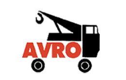 accreditation_0003_avro