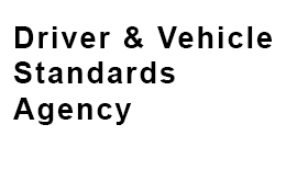 accreditation_driver_vehicle_standard_agency