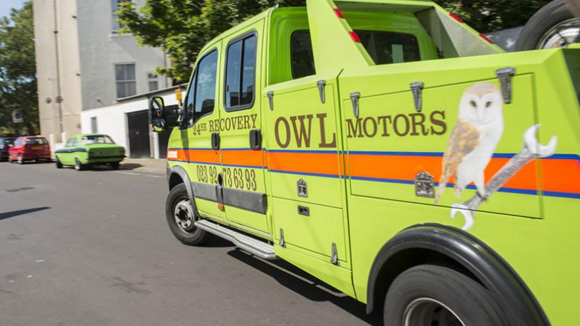 owl-motors-southsea_0047_owl motors_19