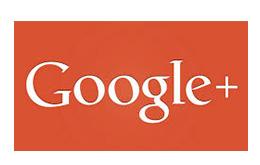 rate US_0001_Google plus